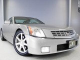 Cadillac XLR hardtop Convertible 2005