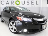 Acura ILX Tech Package 2013