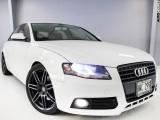 Audi A4 Premium 2010