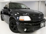 Ford Lightning 59kmi 2001
