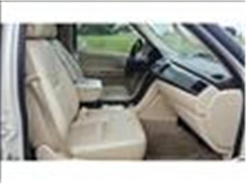 Cadillac Escalade 2007 price $16,999