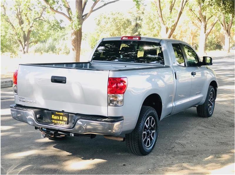 Toyota Tundra 2007 price $16,999