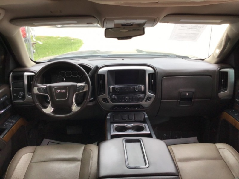 GMC Sierra 1500 2014 price $800 MONTHLY