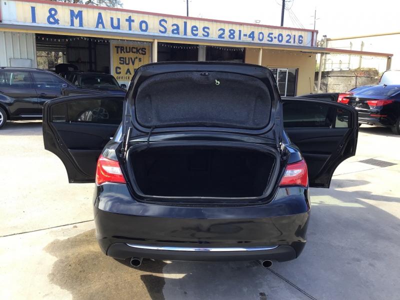 Chrysler 200 2014 price $2,000 Down