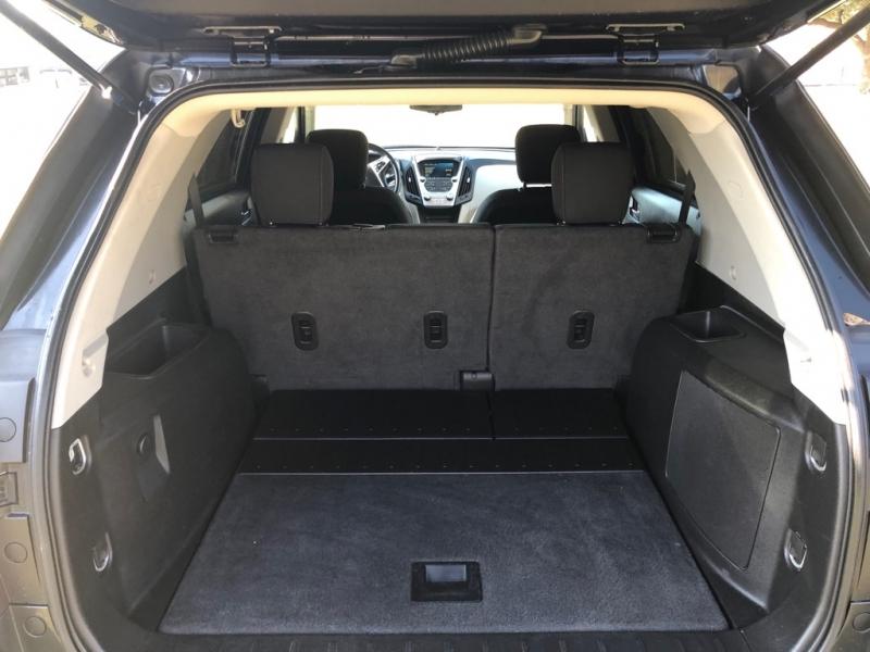 Chevrolet EQUINOX 2013 price $9,500