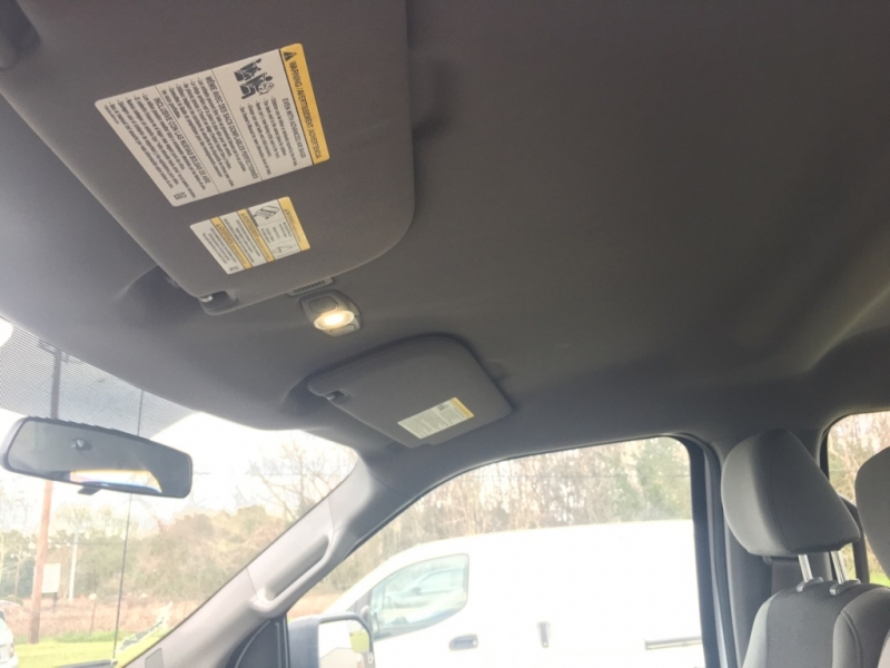 FORD F150 2015 price $14,999