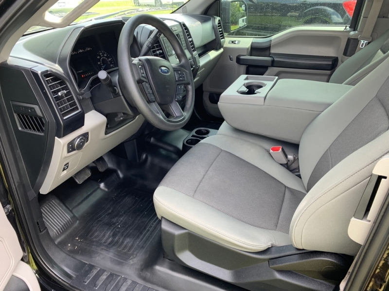FORD F150 2016 price $17,499