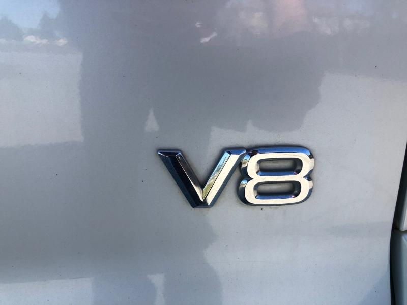 Lexus GX 470 2006 price $11,999