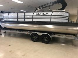 COACH 230 RF 2019