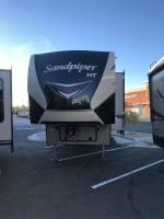 SANDPIPER 32501K 2019