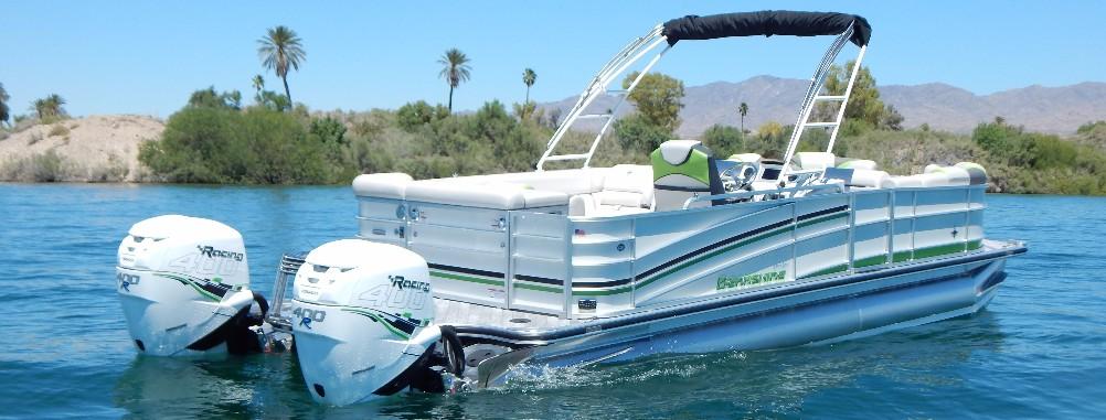 Cactus Rv Centers Llc Auto Dealership In Phoenix Arizona