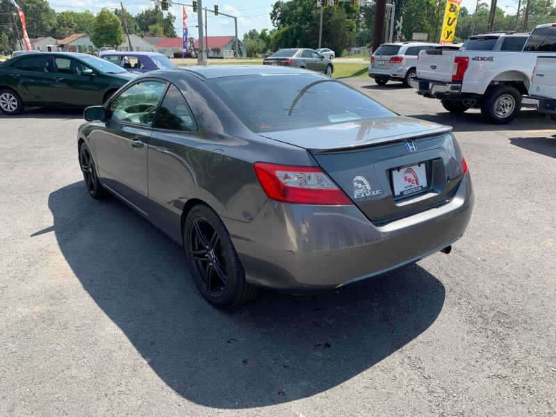 Honda CIVIC 2010 price $5,900