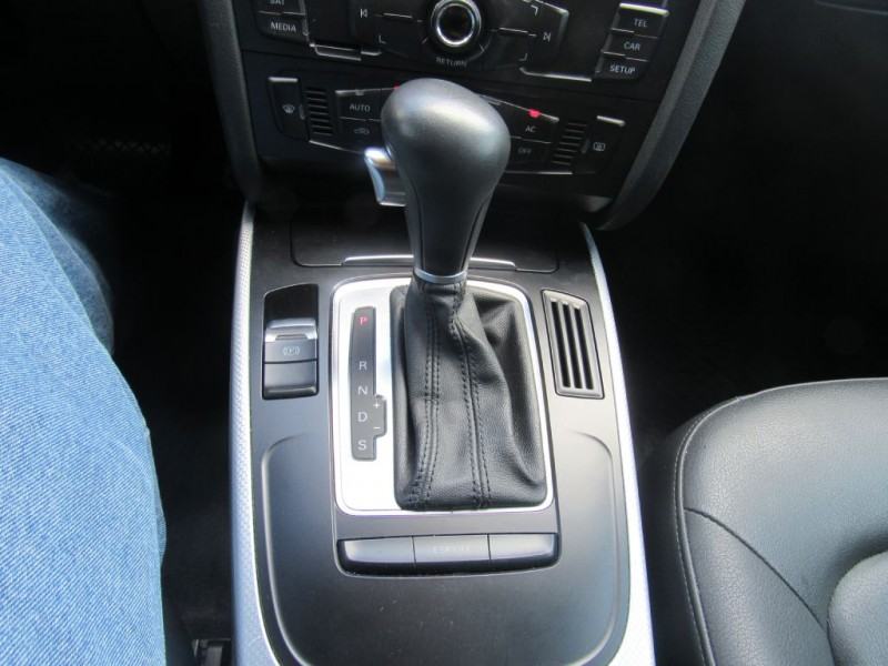 AUDI A4 2010 price $5,395