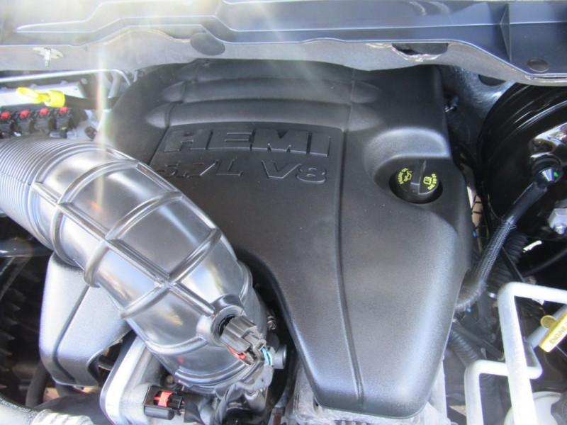 DODGE RAM 1500 2011 price $14,995