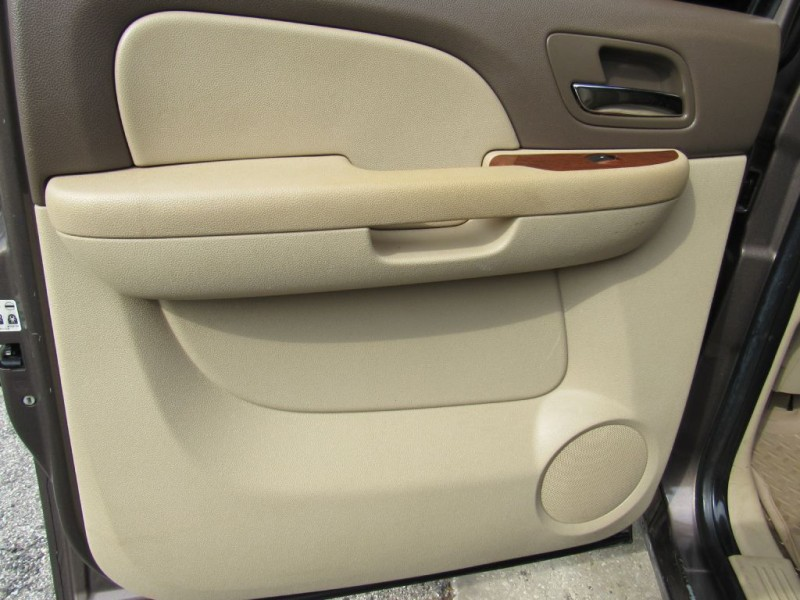 GMC SIERRA 2008 price $21,995