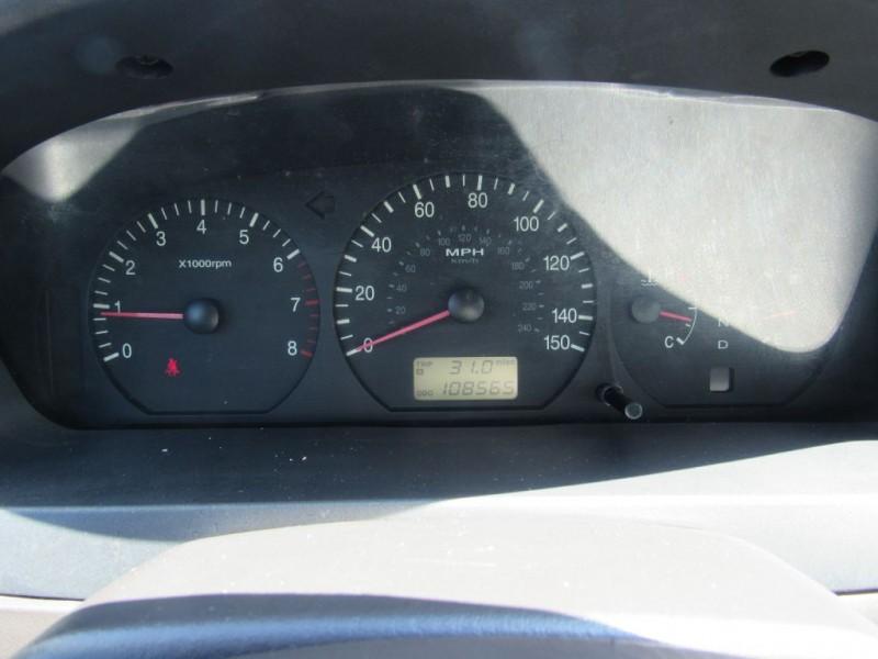 HYUNDAI XG 2005 price $3,995