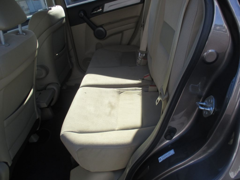 Honda CR-V 2011 price $9,637