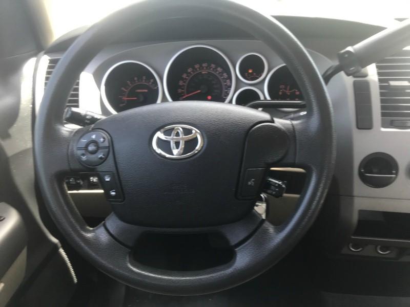 Toyota TUNDRA 2013 price $14,900