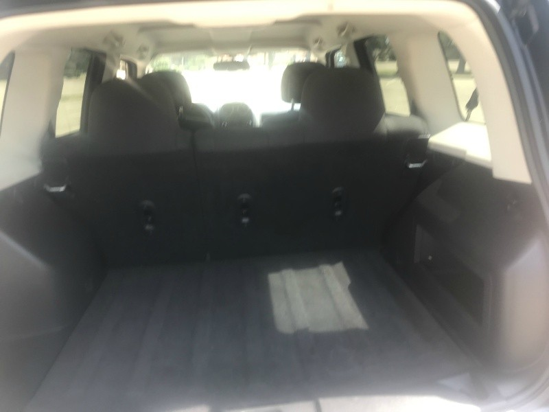 Jeep Patriot 2015 price $8,000