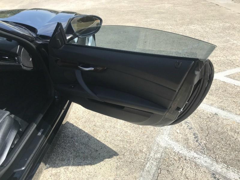 BMW Z4 2012 price $9,500