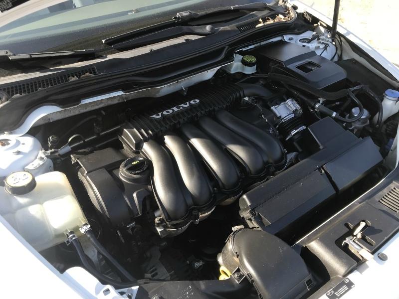 Volvo S40 2009 price $3,000