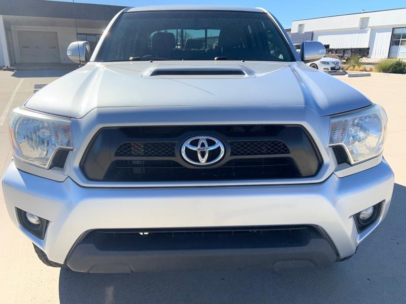 Toyota TACOMA 2013 price $17,499