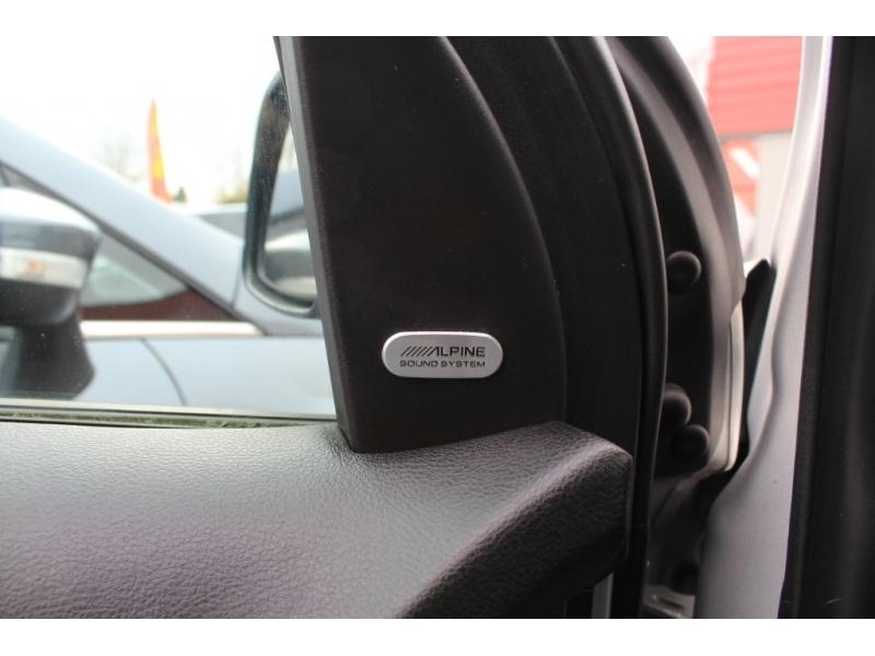 Dodge Journey 2014 price $12,889