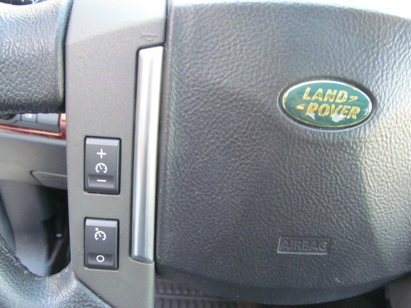 Land Rover LR2 2008 price $7,600
