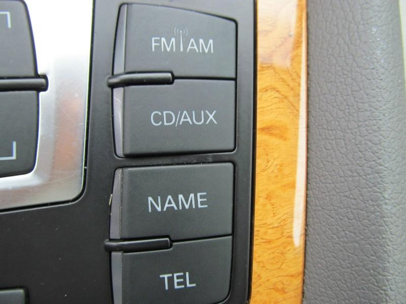 Audi Q7 2009 price $9,800
