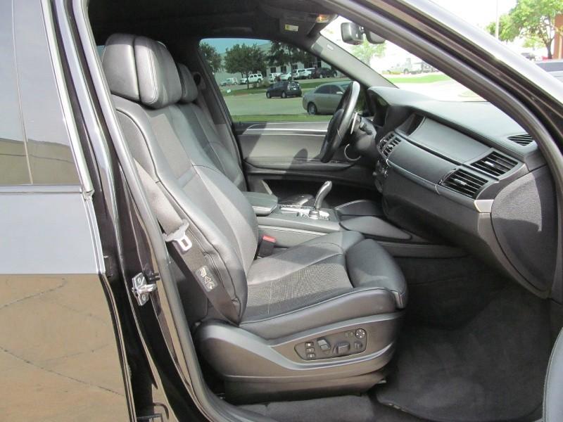 BMW X5 M 2010 price $19,940