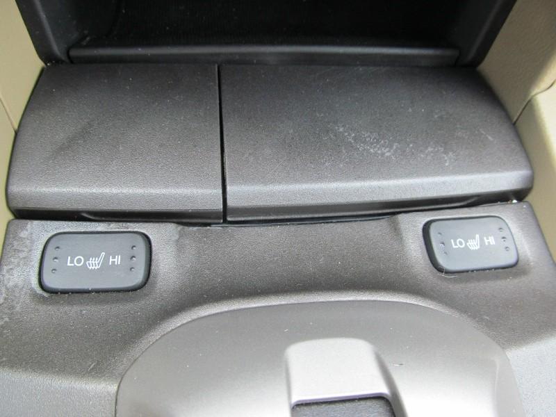Honda Accord Sdn 2011 price $9,000