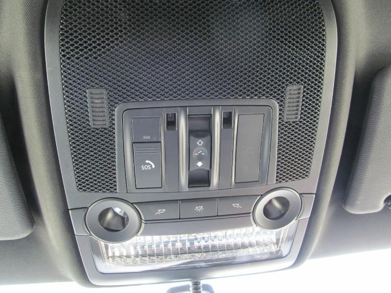 BMW X5 M 2010 price $18,999