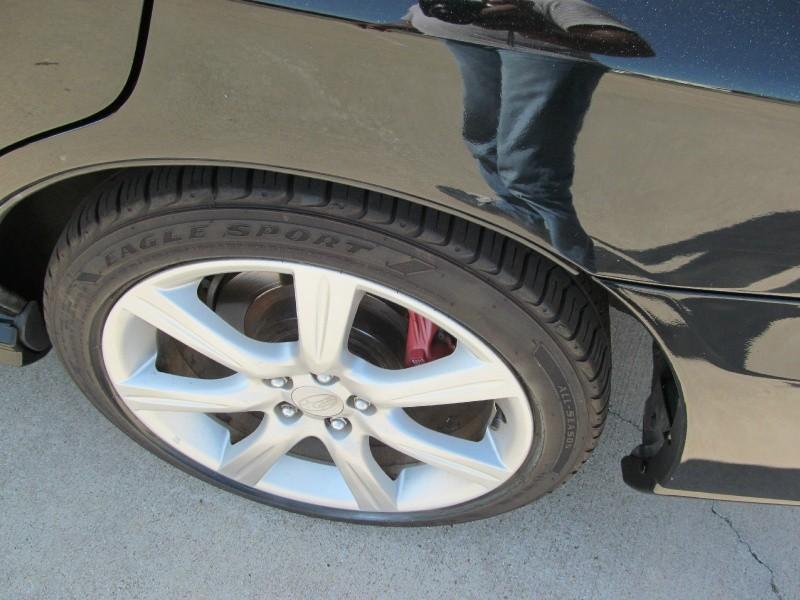 Subaru Impreza Sedan 2006 price $11,500