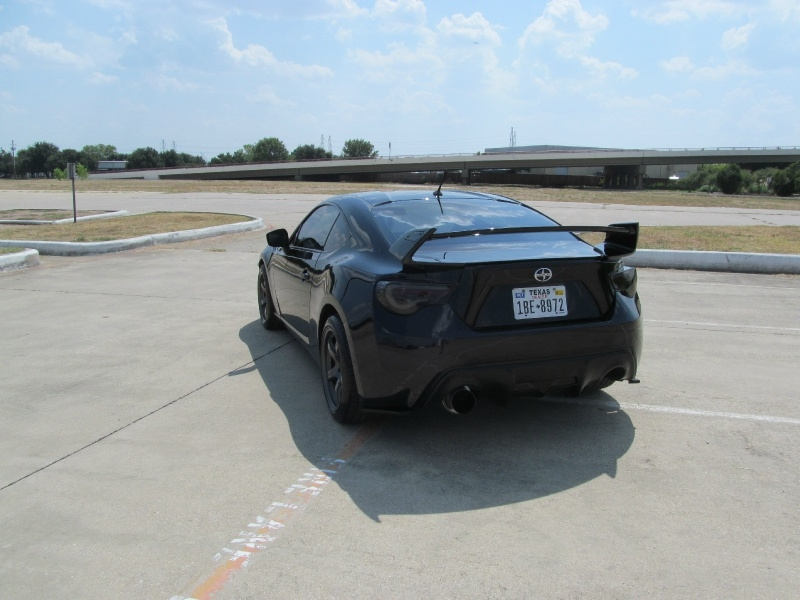 Scion FR-S 2013 price $16,000