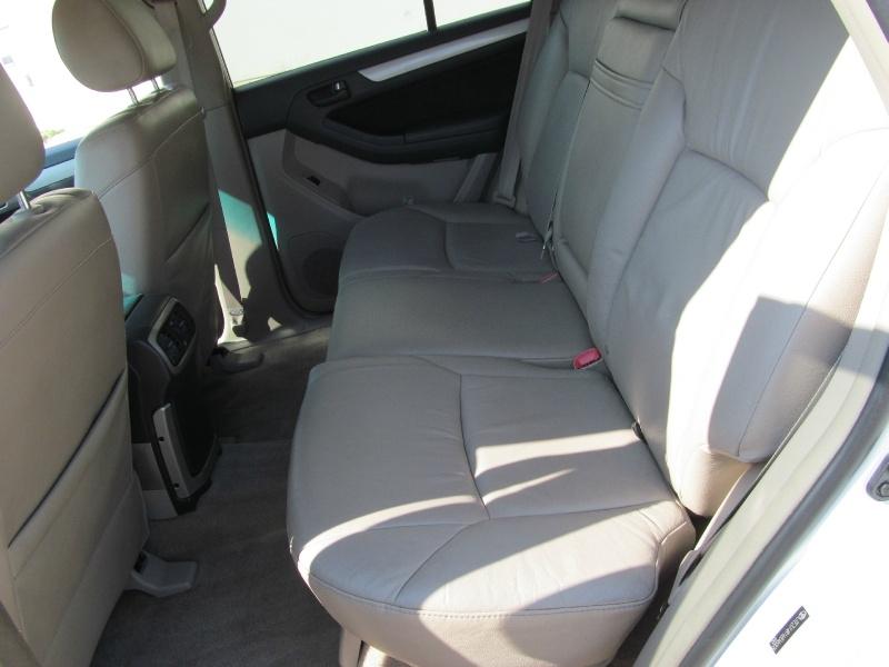 Toyota 4Runner 2006 price $8,000