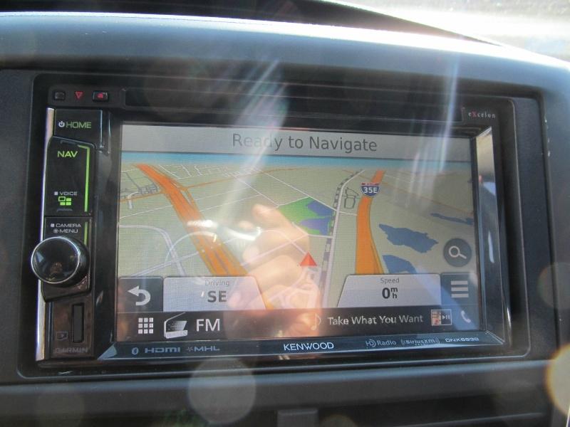 Subaru Impreza Wagon WRX 2011 price $14,000