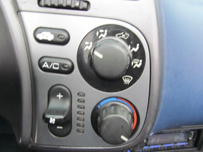 Honda S2000 2003 price $12,999