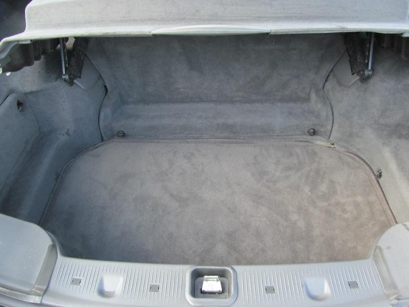 Mercedes-Benz SL-Class 2005 price $10,900
