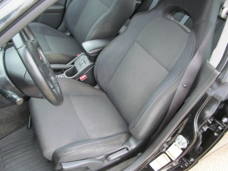 Subaru Impreza 2004 price $7,200
