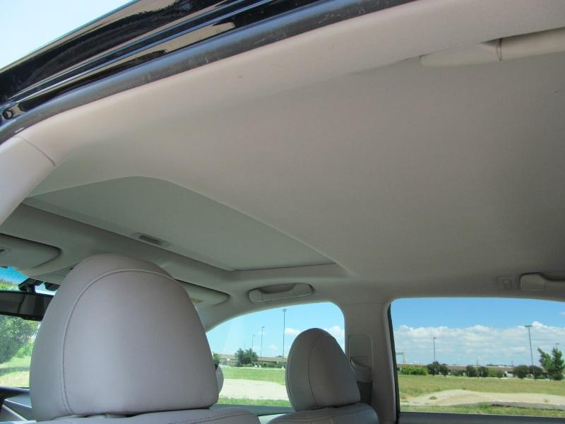 Lexus RX 350 2010 price $10,450
