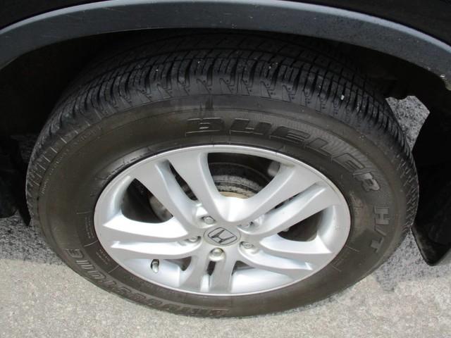 Honda CR-V 2011 price $14,979
