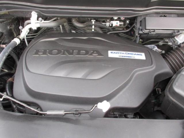 Honda Ridgeline 2017 price $29,979