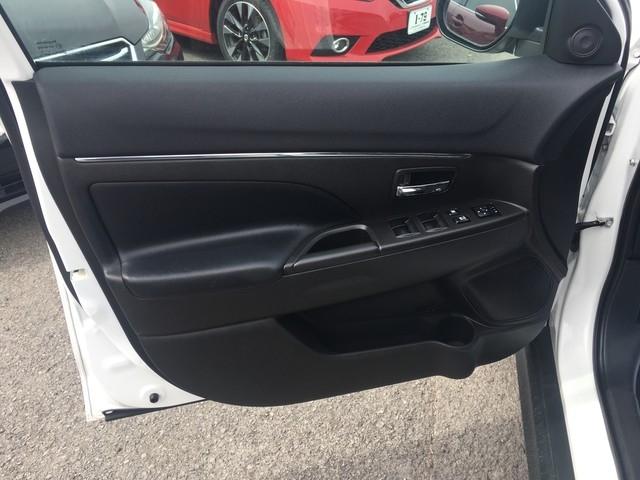 Mitsubishi Outlander Sport 2015 price $13,979