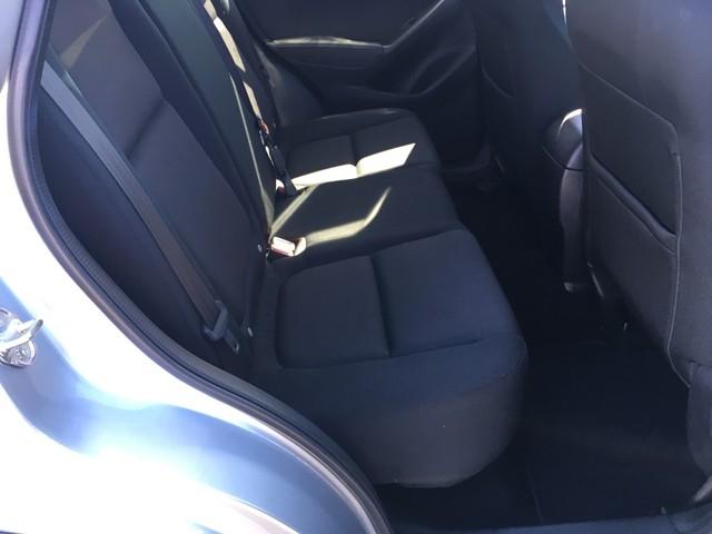 Mazda CX-5 2016 price $17,979
