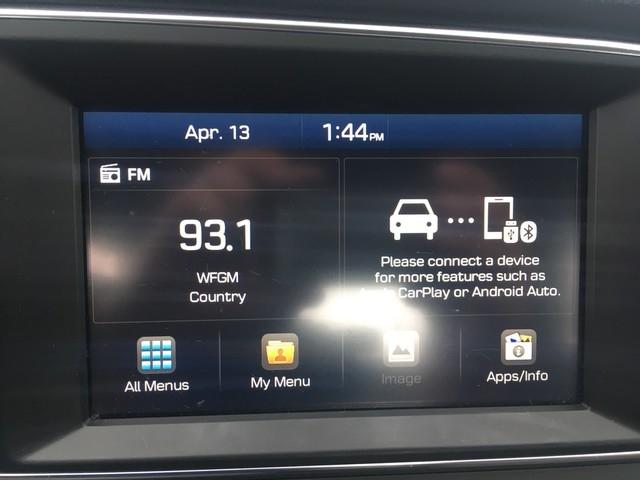 Hyundai Elantra 2017 price $13,979