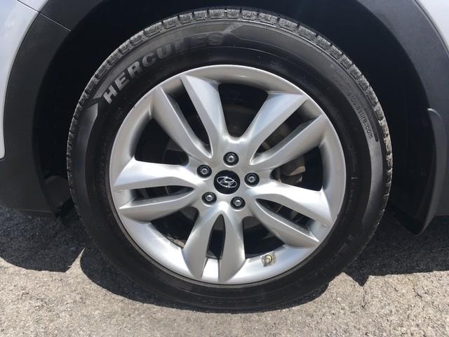 Hyundai Santa Fe Sport 2016 price $18,979