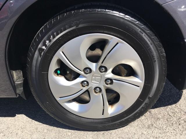 Honda Civic Sedan 2015 price $14,979