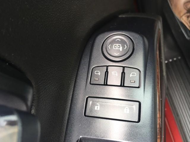 GMC Sierra 1500 2014 price $30,979