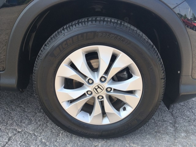 Honda CR-V 2014 price $14,979