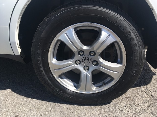 Honda Pilot 2012 price $12,979
